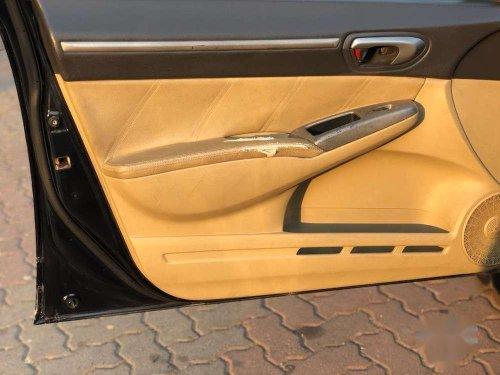 2008 Honda Civic 1.8 S MT for sale in Mumbai