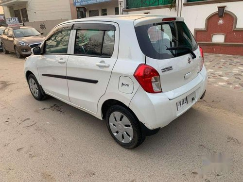Used 2018 Maruti Suzuki Celerio ZXI MT for sale in Gurgaon