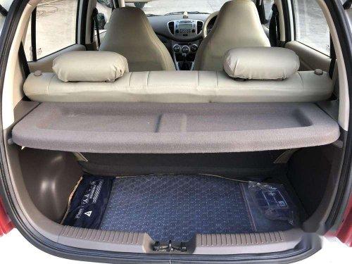 Used Hyundai i10 Sportz 1.2 2013 MT in Thane