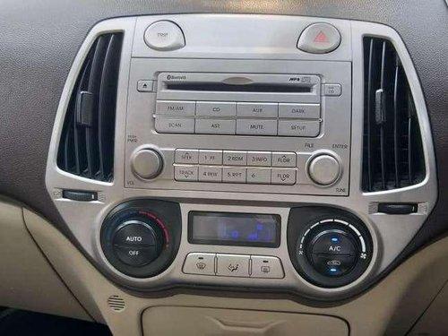 Used 2011 Hyundai i20 1.2 Spotz MT for sale in Mumbai
