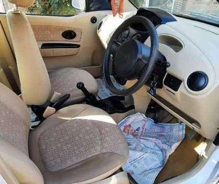 Used Chevrolet Spark 1.0 LT 2010 MT for sale in Jodhpur