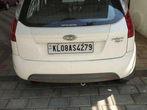 Ford Figo 2010 MT for sale in Thrissur