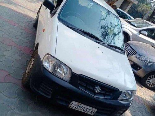 Maruti Suzuki Alto 2011 MT for sale in Lucknow