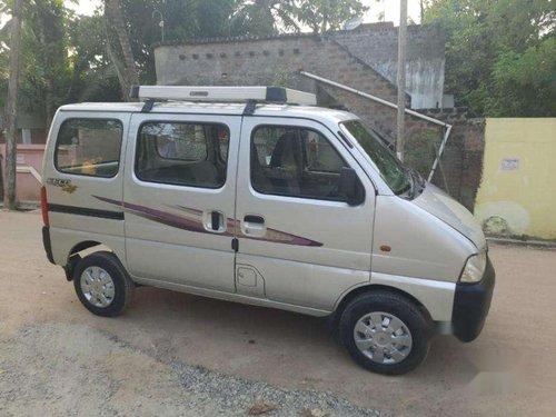2013 Maruti Suzuki Eeco MT for sale in Pudukkottai