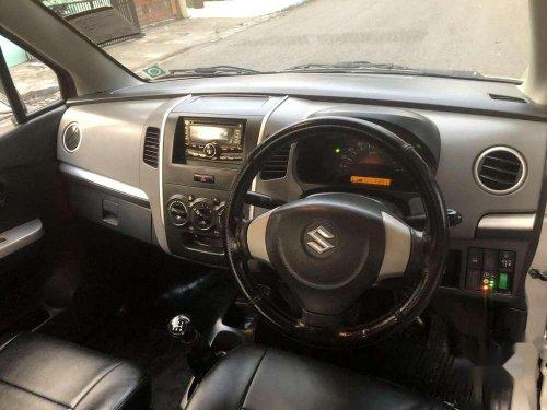 Used 2021 Maruti Suzuki Wagon R LXI MT in Chandigarh