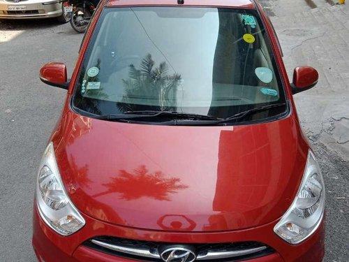 Used 2013 Hyundai i10 Asta 1.2 AT in Nagar