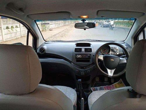 2012 Chevrolet Beat Diesel LS MT in Nashik