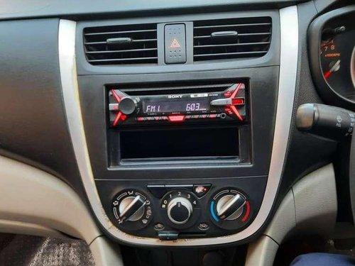 Maruti Suzuki Celerio 2015 MT for sale in Rajkot