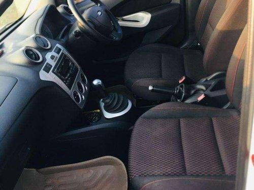 2011 Ford Figo Diesel ZXI MT for sale in Goa
