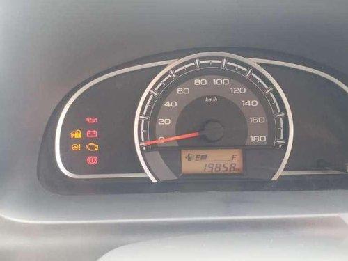 2018 Maruti Suzuki Alto 800 LXI MT for sale in Hyderabad