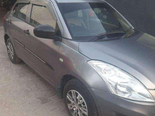 Maruti Suzuki Swift Dzire 2014 MT for sale in Hisar