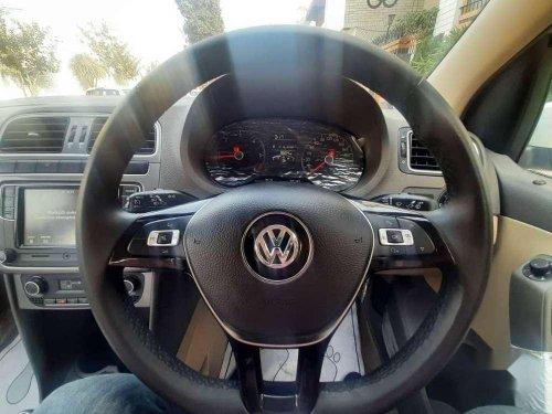 Used Volkswagen Vento 2019 MT for sale in Ludhiana