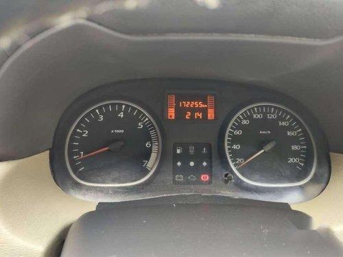 Renault Duster 85PS Diesel RxL 2014 MT in Madurai