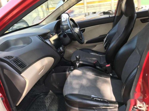 2011 Hyundai Eon Magna MT for sale in Ghaziabad