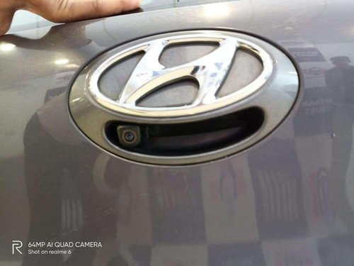 2018 Hyundai Grand i10 1.2 CRDi Sportz MT in Lucknow
