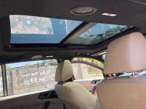 Used 2019 Ford Endeavour 2.2 Titanium AT 4X2 for sale in Nagar