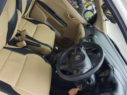 Used 2015 Honda Brio S MT for sale in Kochi