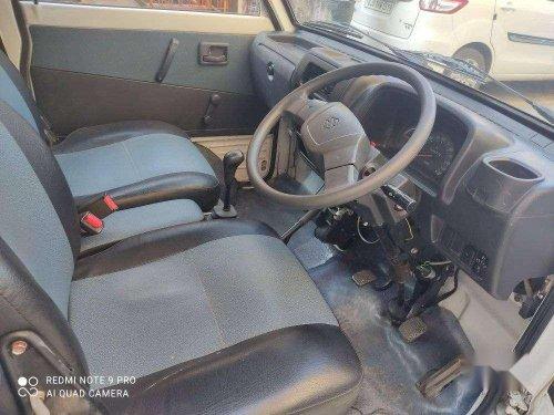 2017 Maruti Suzuki Omni MT for sale in Ahmedabad
