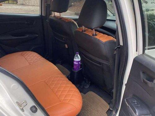 Honda City E 2012 MT for sale in Kharghar