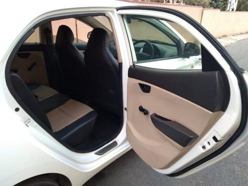 2013 Hyundai Eon 1.0 Era Plus MT for sale in Bangalore