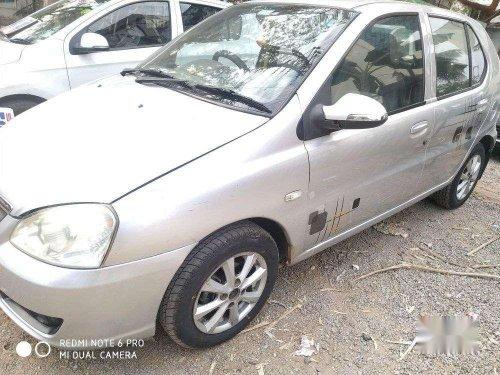 2011 Tata Indica eV2 MT for sale in Secunderabad
