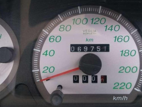 Used 2007 Fiat Palio Stile for sale in Nagpur