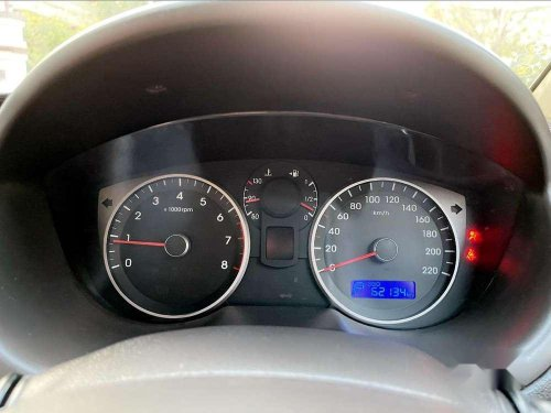 2014 Hyundai i20 new Sportz AT 1.4 for sale in Ahmedabad