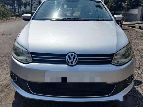 Used Volkswagen Vento 1.5 TDI Highline 2011 MT in Sangli