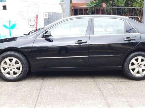 2006 Honda Accord MT for sale in Pune