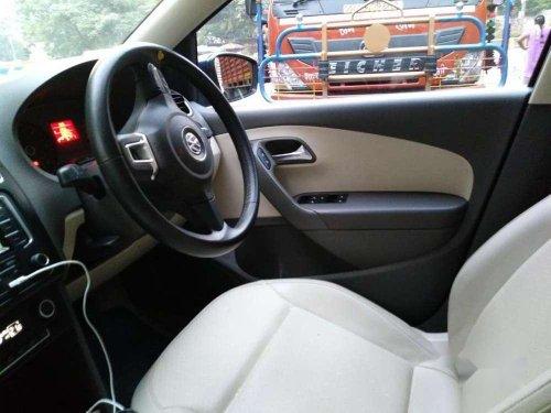 2014 Volkswagen Vento 1.5 TDI Highline MT  in Mumbai
