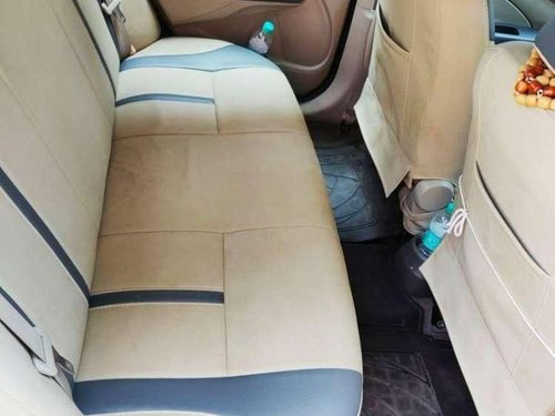 Used Toyota Etios G 2014 MT for sale in Goa-9