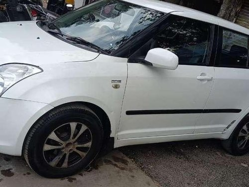 2009 Maruti Suzuki Swift VDI MT for sale in Mumbaii