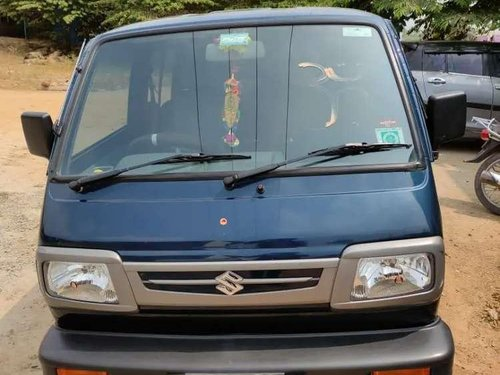 2018 Maruti Suzuki Omni MT for sale in Uthangarai