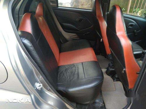 Used 2017 Datsun Redi-GO A MT for sale in Mumbai
