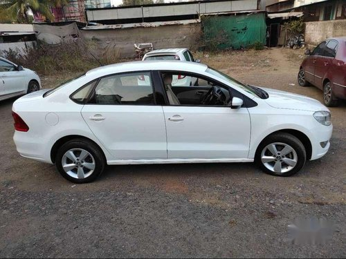 2016 Skoda Rapid 1.5 TDI Ambition With Alloy Wheel MT for sale in Nashik