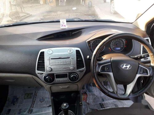 2010 Hyundai i20 Sportz 1.2 MT for sale in Yamunanagar-1