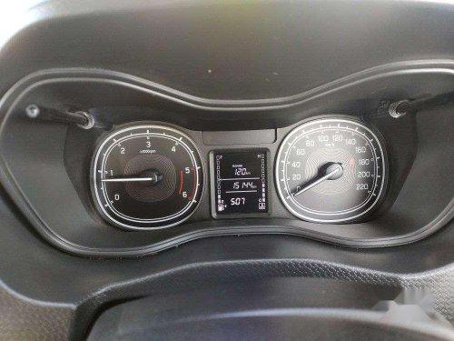 2018 Maruti Suzuki Vitara Brezza VDi MT in Ahmedabad
