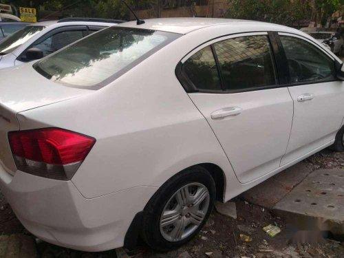 2011 Honda City 1.5 S MT for sale in Faridabad