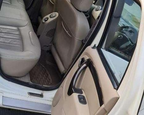 Used 2014 Nissan Terrano MT for sale in Faizabad