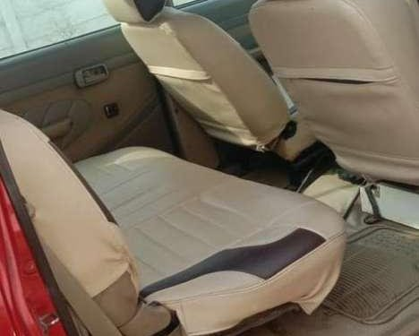 2009 Chevrolet Tavera MT for sale in Hyderabad