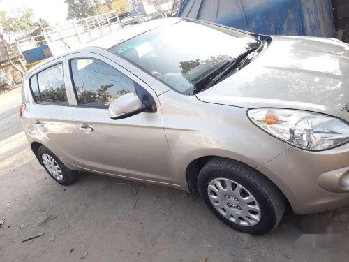 2010 Hyundai i20 Sportz 1.2 MT for sale in Yamunanagar-3