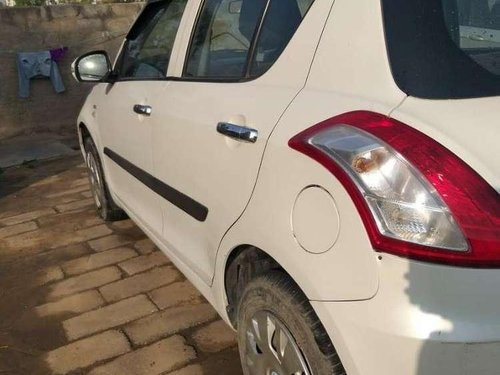 Used Maruti Suzuki Swift LDI 2014 MT for sale in Jaipur-0
