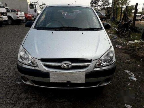 2008 Hyundai Getz 1.1 GLE MT for sale in Mumbai