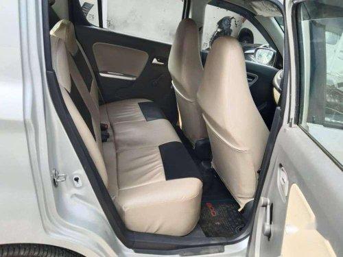 Maruti Suzuki Alto K10 VXI 2018 MT for sale in Hyderabad