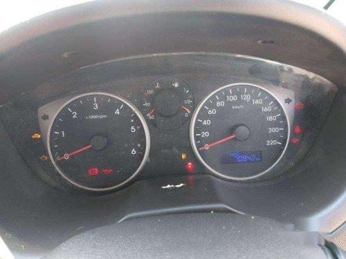 2014 Hyundai i20 1.4 Sportz MT for sale in Hyderabad