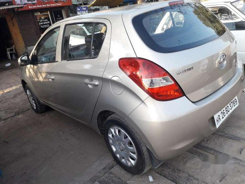 2010 Hyundai i20 Sportz 1.2 MT for sale in Yamunanagar-6