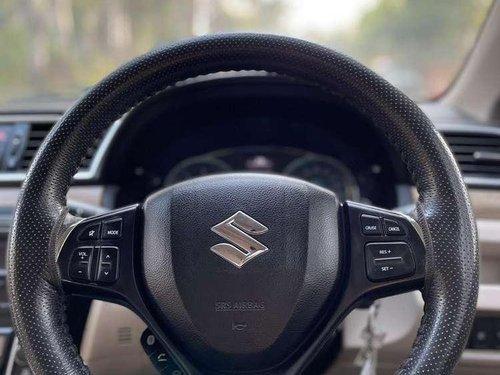 2019 Maruti Suzuki Ciaz Delta Diesel MT for sale in Jalandhar