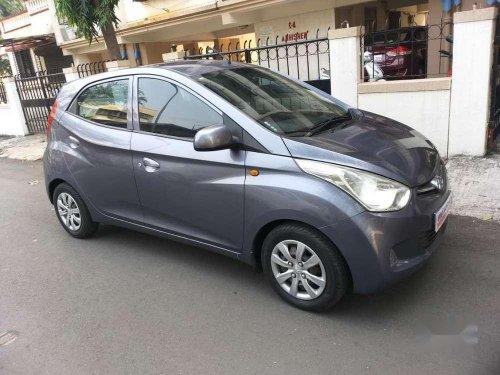 Used 2012 Hyundai Eon Sportz MT for sale in Mumbai