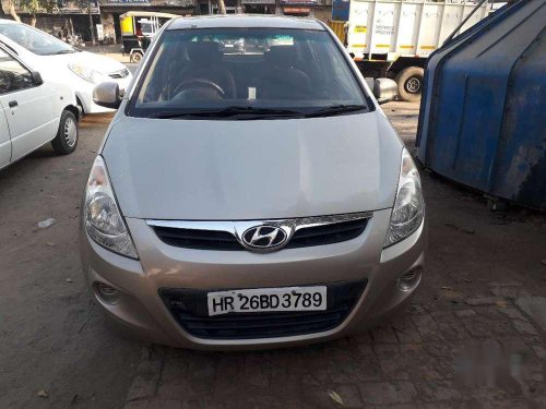 2010 Hyundai i20 Sportz 1.2 MT for sale in Yamunanagar-8