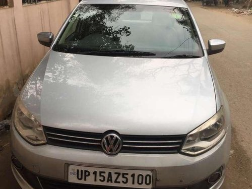 2012 Volkswagen Vento MT for sale in Bareilly